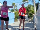 Turtle_Trot_Hopetown_Abaco_2015_20151126_0413