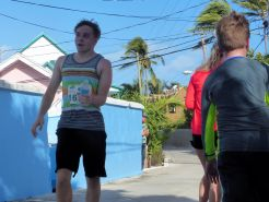 Turtle_Trot_Hopetown_Abaco_2015_20151126_0415