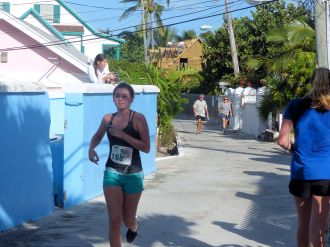 Turtle_Trot_Hopetown_Abaco_2015_20151126_0417
