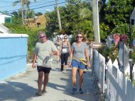 Turtle_Trot_Hopetown_Abaco_2015_20151126_0419