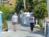 Turtle_Trot_Hopetown_Abaco_2015_20151126_0421