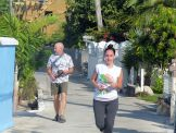 Turtle_Trot_Hopetown_Abaco_2015_20151126_0423