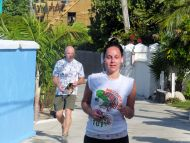 Turtle_Trot_Hopetown_Abaco_2015_20151126_0424