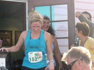 Turtle_Trot_Hopetown_Abaco_2015_20151126_0437