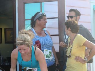 Turtle_Trot_Hopetown_Abaco_2015_20151126_0439