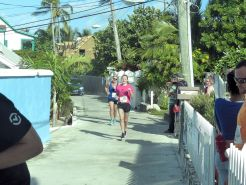 Turtle_Trot_Hopetown_Abaco_2015_20151126_0440