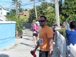 Turtle_Trot_Hopetown_Abaco_2015_20151126_0441