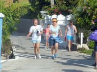 Turtle_Trot_Hopetown_Abaco_2015_20151126_0448