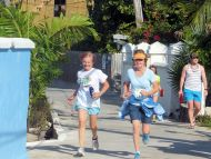 Turtle_Trot_Hopetown_Abaco_2015_20151126_0449