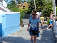 Turtle_Trot_Hopetown_Abaco_2015_20151126_0452