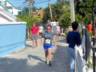 Turtle_Trot_Hopetown_Abaco_2015_20151126_0461