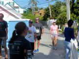 Turtle_Trot_Hopetown_Abaco_2015_20151126_0466