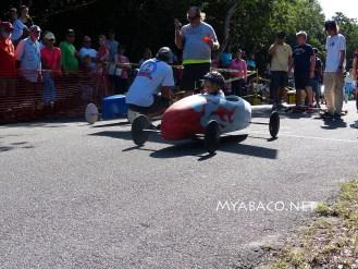 Hopetown_Big_Hill_Boxcart_derby_2015_0049