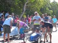 Hopetown_Big_Hill_Boxcart_derby_2015_0056
