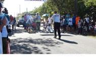 Hopetown_Big_Hill_Boxcart_derby_2015_0081