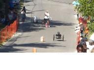 Hopetown_Big_Hill_Boxcart_derby_2015_0168