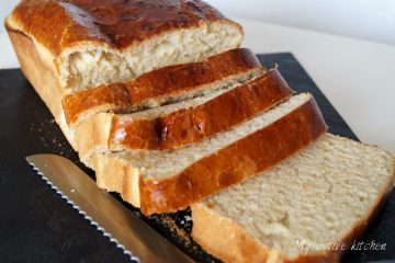 agege bread recipe