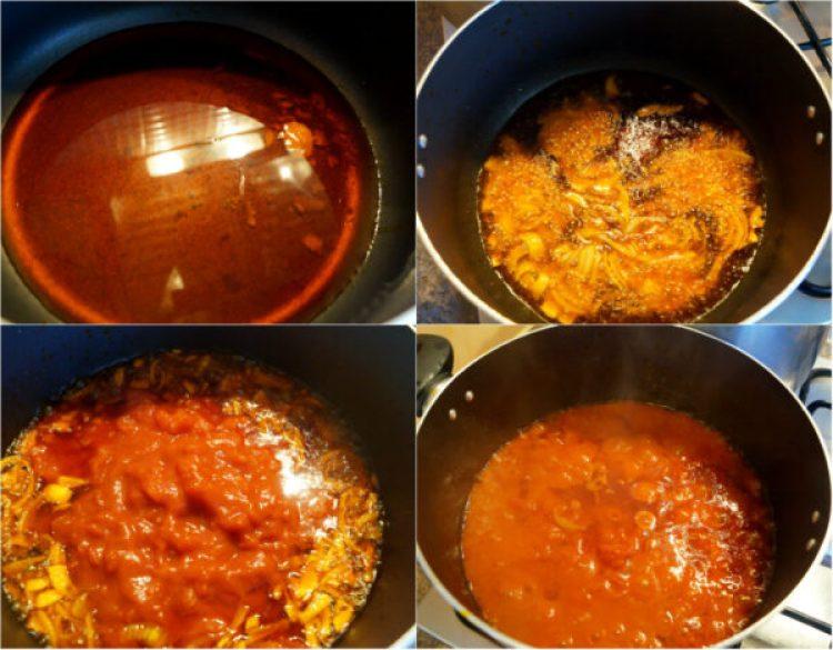 titus fish stew