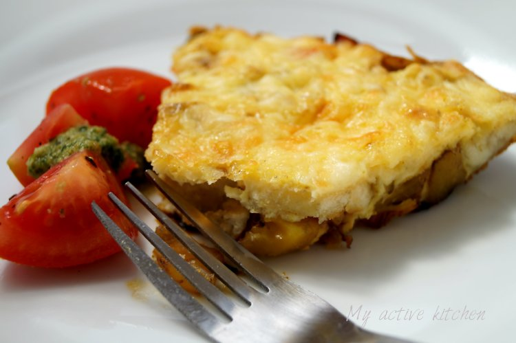 yam-and-plantain-fritata-1