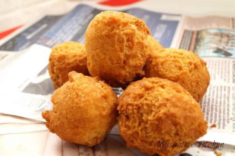 nigerian-buns