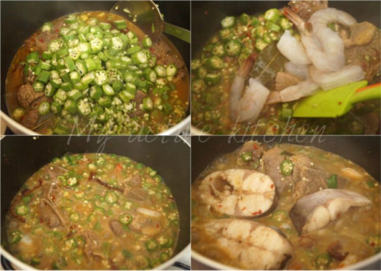 how-to-cook-okra-pepper-soup-my-active-kitchen