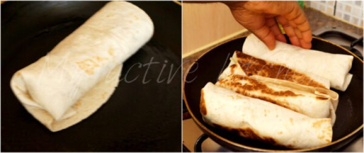 nigerian-shawarma-recipe