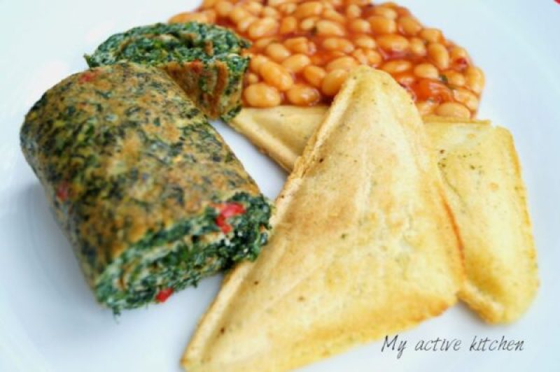 how-to-make-healthy-nigerian-omelette