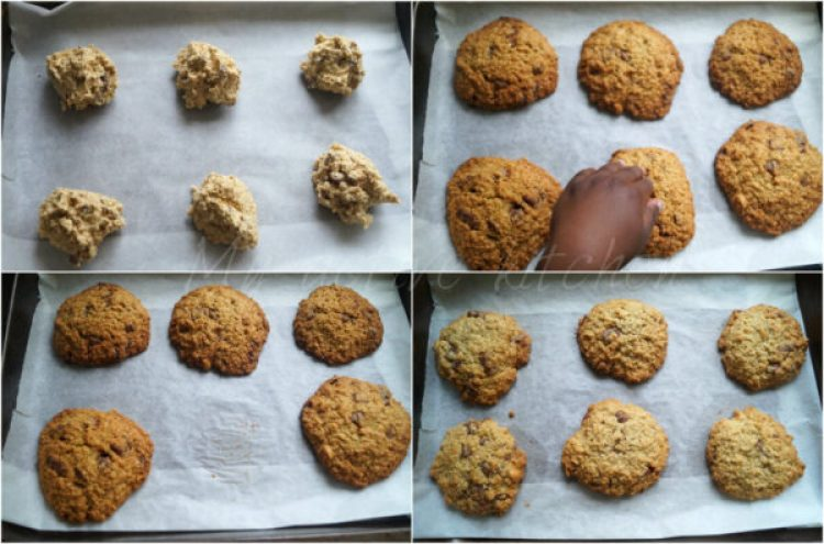 oatmeal-cookies-8
