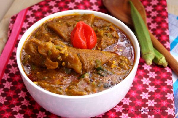 how-to-cook-banga-soup
