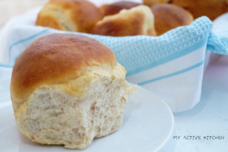 bread-roll-new