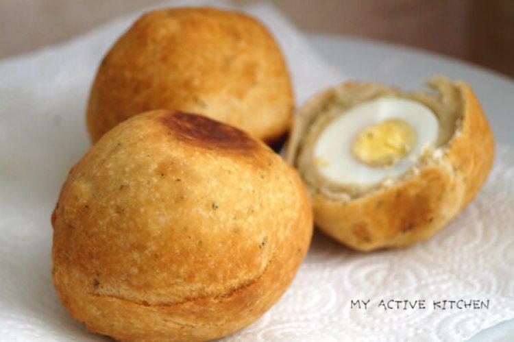 egg-roll-2