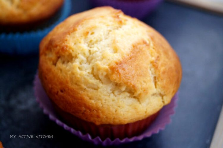 nigerian cupcake recipe