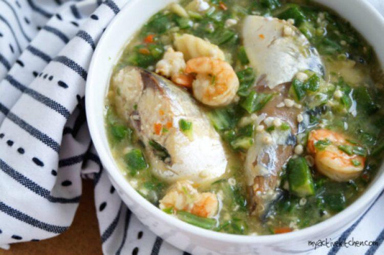 oil-free-okra-soup