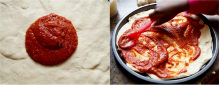 easy-nigerian-pizza-recipe