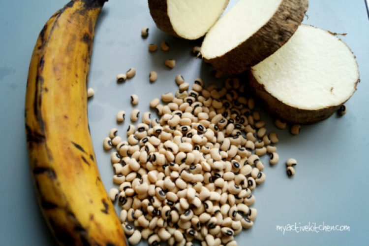 beans-porridge-2