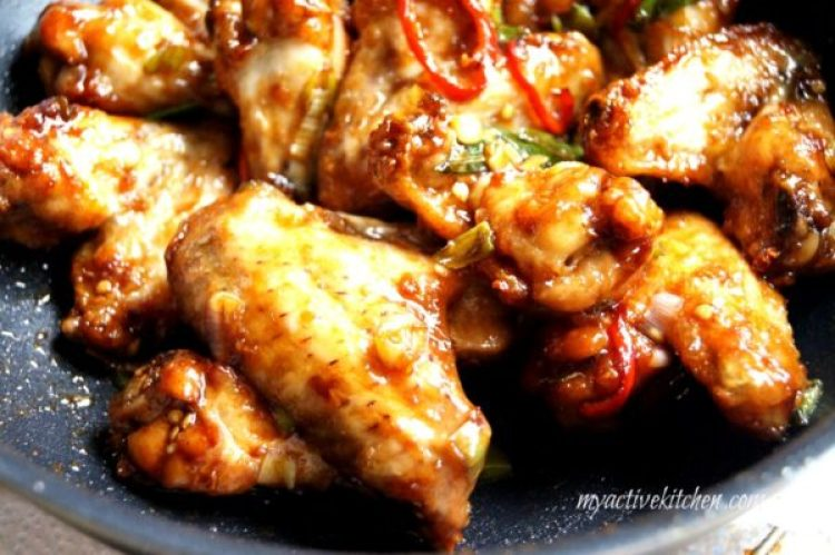 chicken-wings-recipe