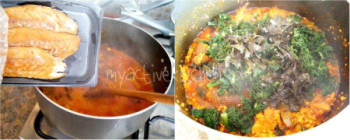 egusi-soup-recipe