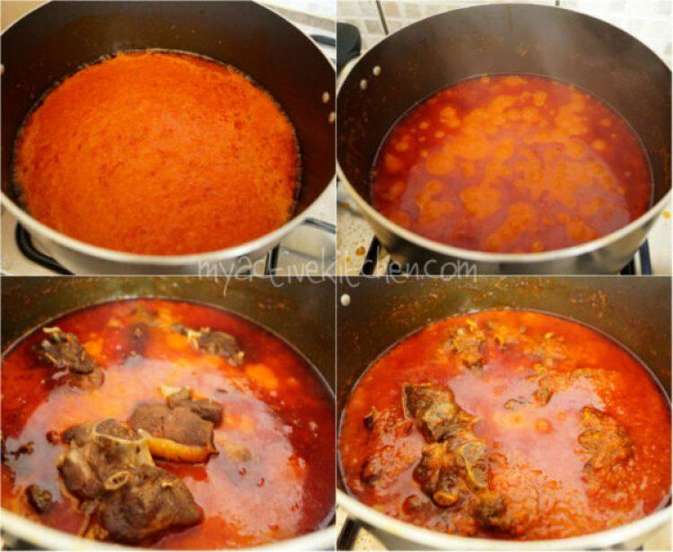 tomato stew recipe, tomatoless recipe