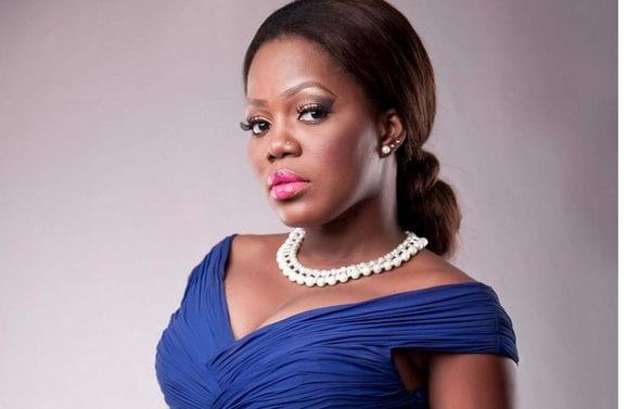 Marriage is enslavement and I'll never get into it – Mzbel