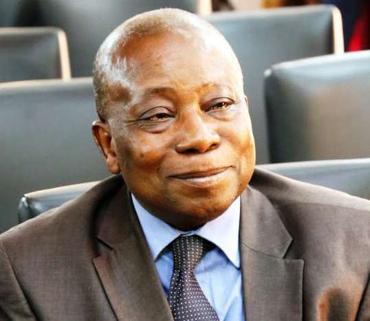 Akufo-Addo's promise to build 88 hospitals constrained by land litigations – Minister of Health designate
