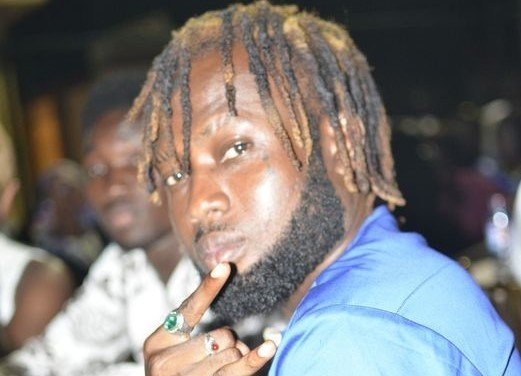 Bolga Super Star says he's talented and well-branded than Kuami Eugene