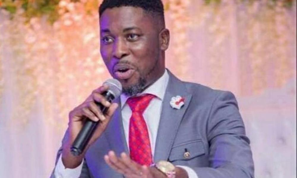'Corrupt' Mahama sacked Vicky Hammah over 'audio $1m' but incorruptible Akufo-Addo shielding Eugene Arhin