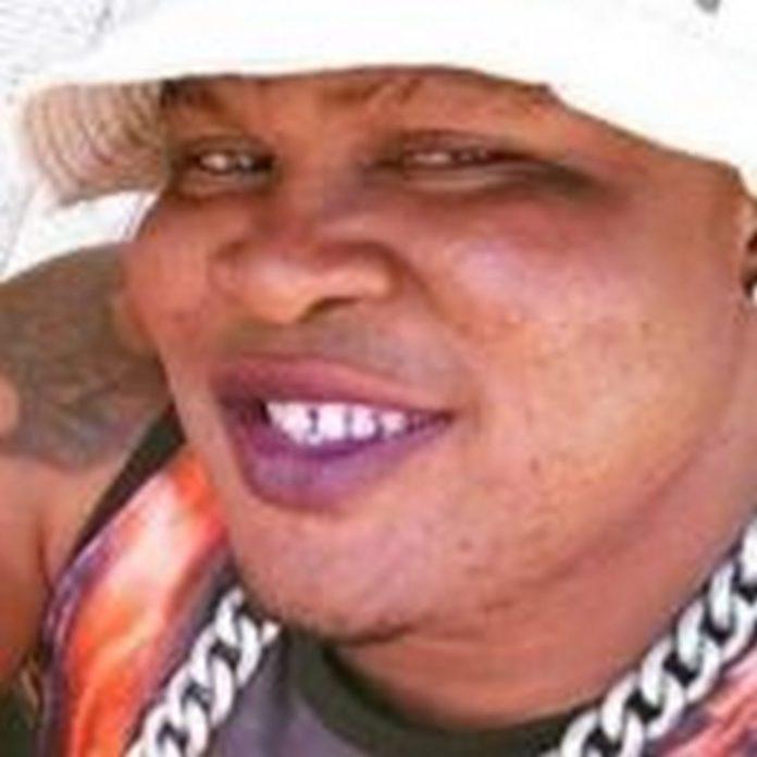 Mahama asked me to stop bleaching but…Bukom Banku [Video]
