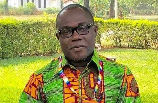 Only lazy thinkers, nation wreckers will use strategy to win Justice – Gyampo