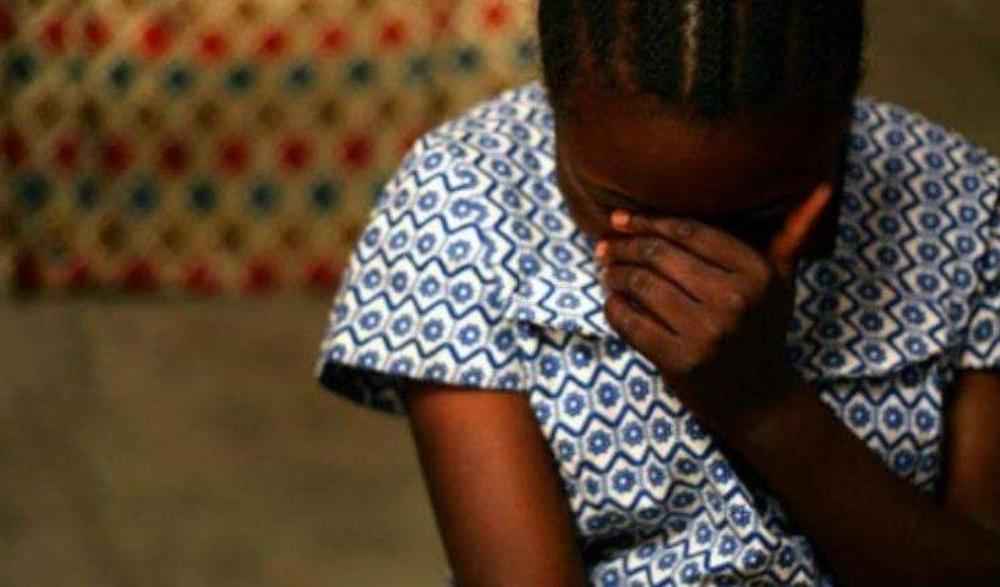 I tried but couldn't 'penetrate' – Rapists confesses to attempted defilement of 11 year old