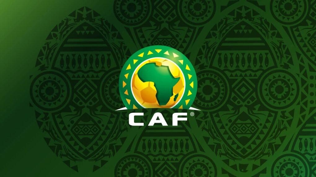 CAF wants British Government to grant an exemption to African players for September International Window