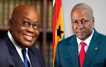 Nana-Addo-Dankwa-Akufo-Addo-and-former-President-John-Mahama