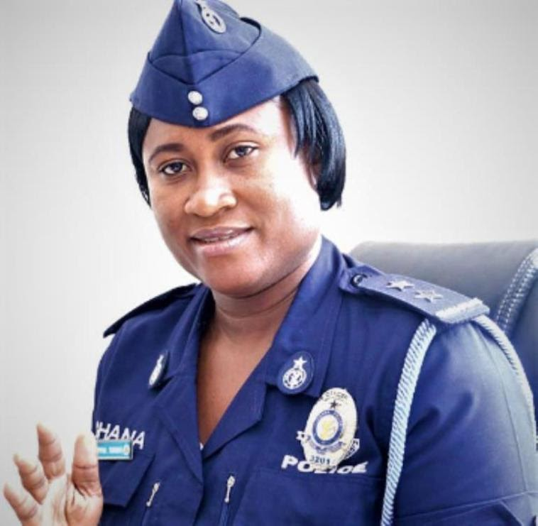 Spend Time At Home With Your Families – Police PRO