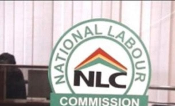 Help Resolve Impasse Between Staff And Director – NLC To ECG Board