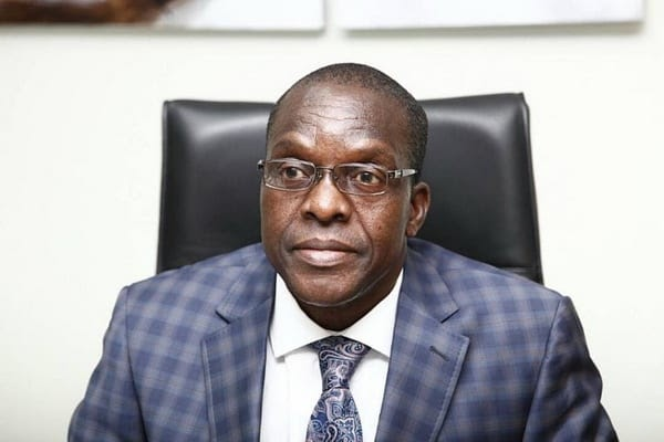 You Asked Them To Be Citizens, Allow Them To Protest – Bagbin To Akufo-Addo